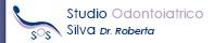 Studio Odontoiatrico Dr. Roberta Silva